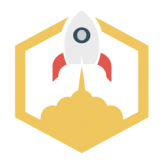 Rocket-Services.net